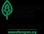 SFI_Logo_En_145px